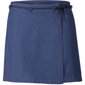 VAUDE Tremalzo II Skirt Women eclipse